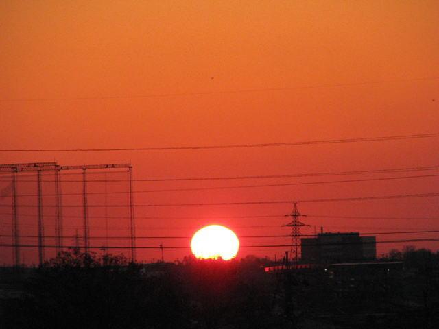 090128satoyamanoyuuhi2