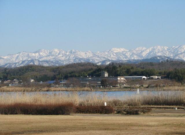 090128toyama
