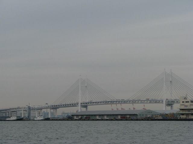 0911yokohamac