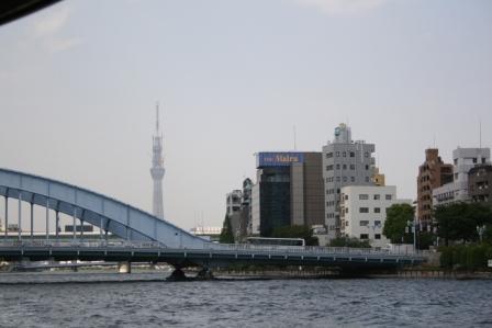 Toukyou20115173